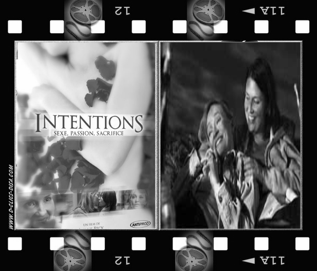 Intentions Intent10