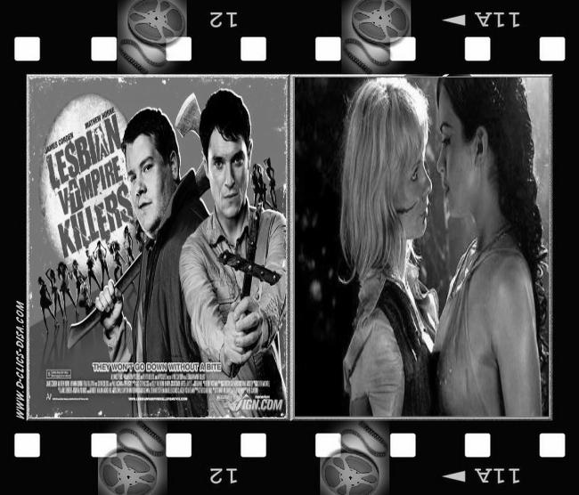 Lesbian vampire killers Lesb_v10