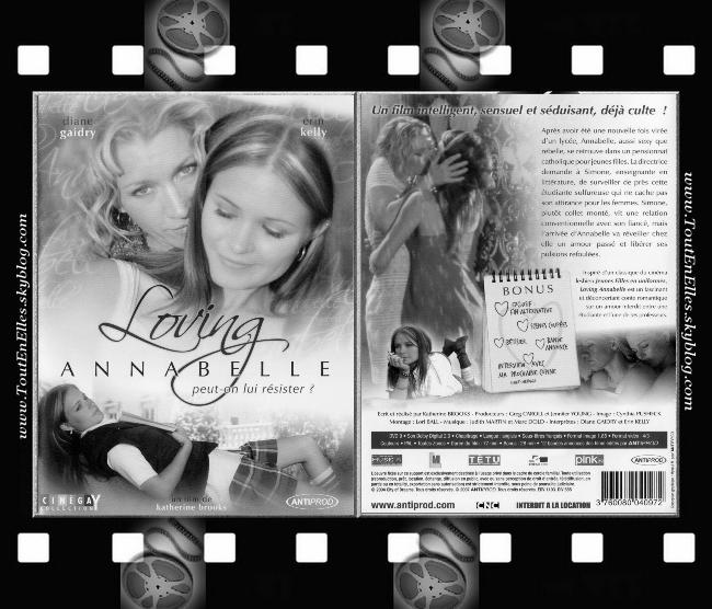 Loving Annabelle Loving10