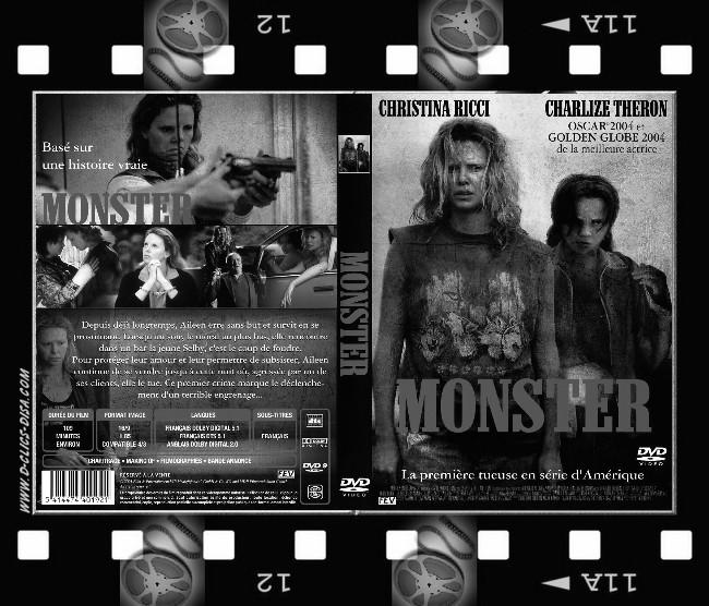 Monster fr Monste10
