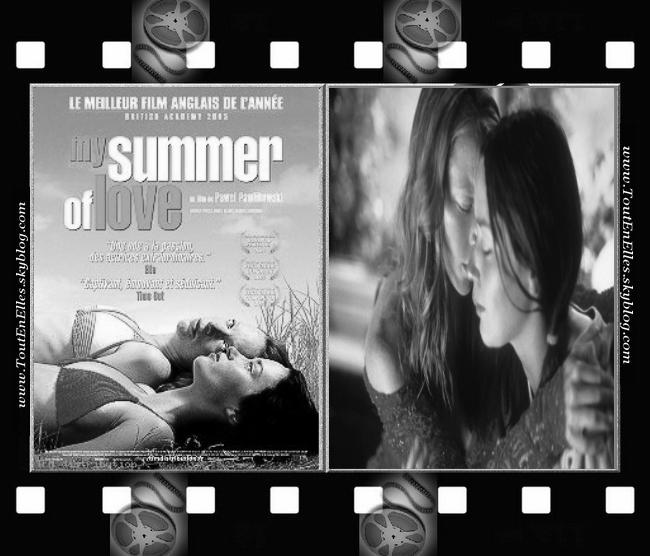 My summer of love My_sum10