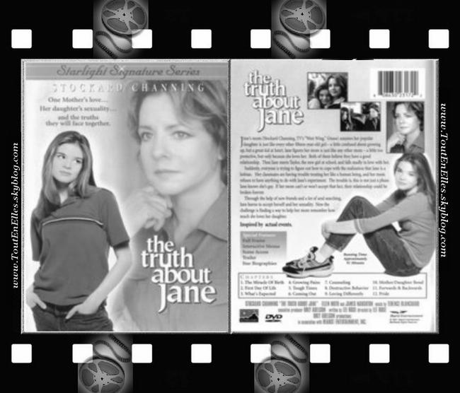 The truth about Jane ( Le secret de Jane ) The_tr10