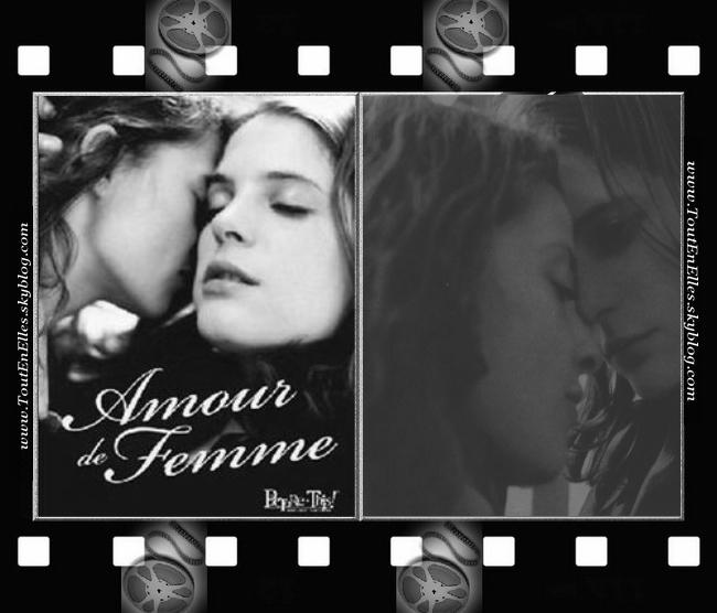 Un amour de femme Un_amo10