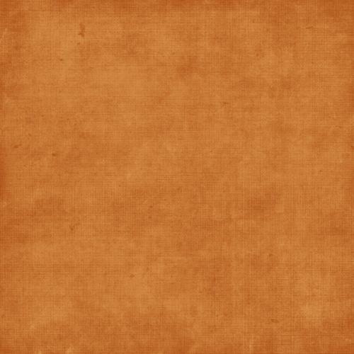 Fonds brun - beige - feu A6q2hq10