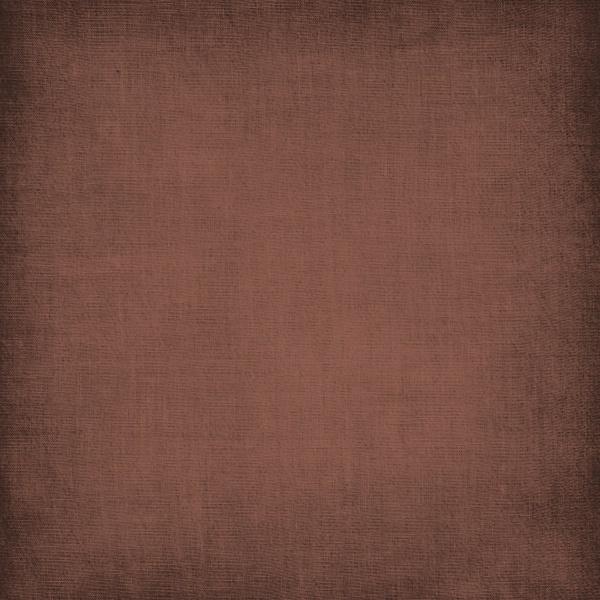 Fonds brun - beige - feu M01yxn10