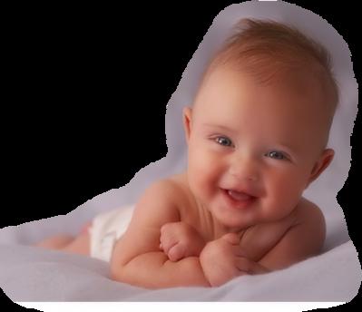 tubes bébé Nougat11