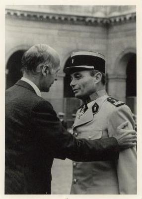 Biographie du Colonel Philippe ERULIN Arulin10