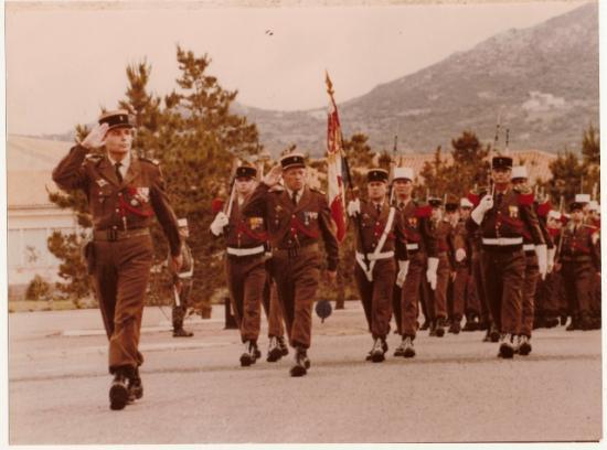 Biographie du Colonel Philippe ERULIN Arulin11