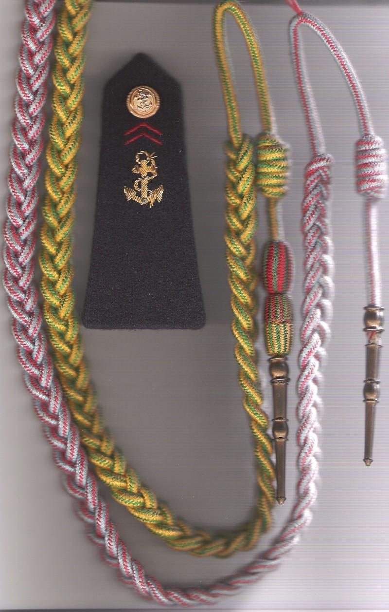 21e  régiment d'infanterie de marine   ( 21e  r i m a ) Fourra10