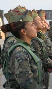 Légion espagnole Image010