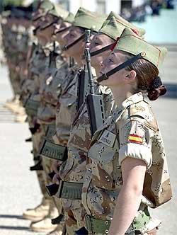 Légion espagnole Image111