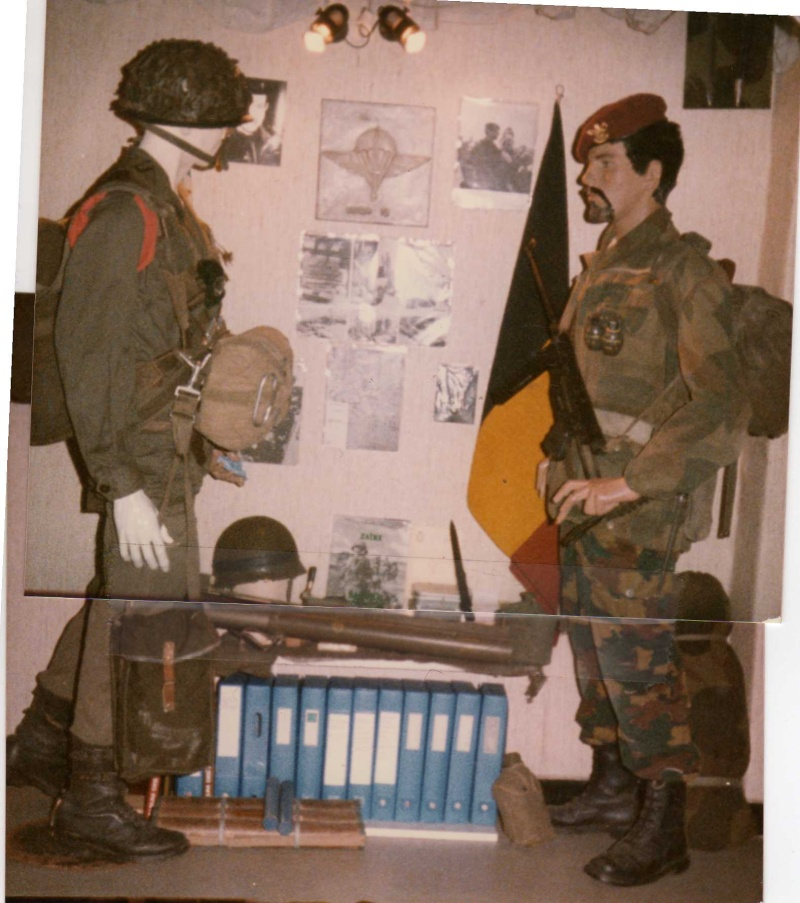 Les Paras-Commandos Belges Img01010
