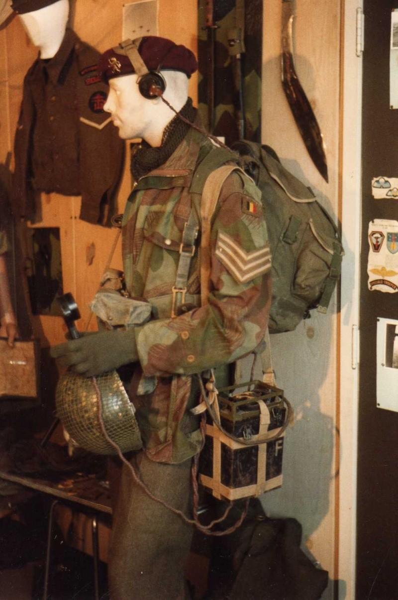 Les Paras-Commandos Belges Img01210