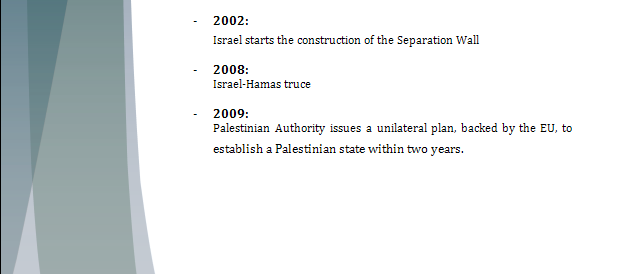 UNHCR Study Guide - The Palestinian Right of Return Rorpar15