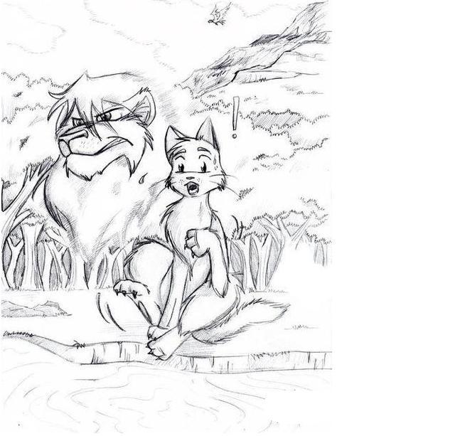 Mes jolis petits dessins...=D Gdc_de10