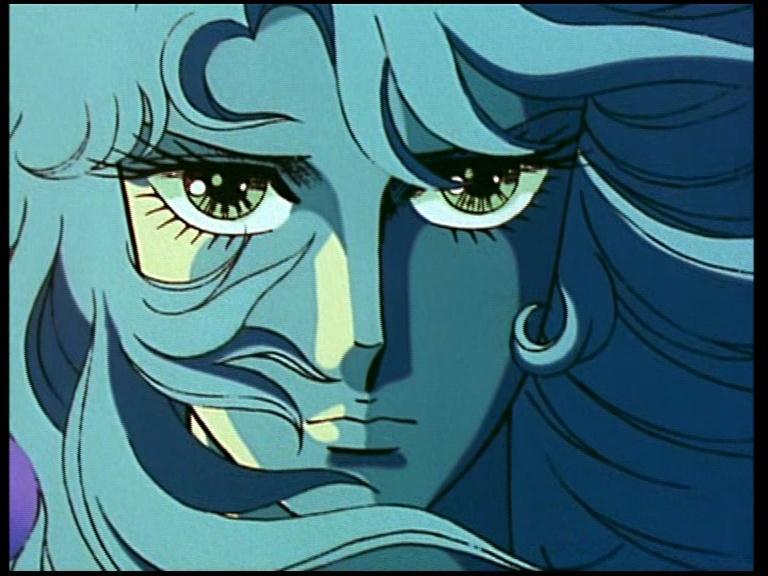 Lady oscar: La rose de Versailles Vlcsna10