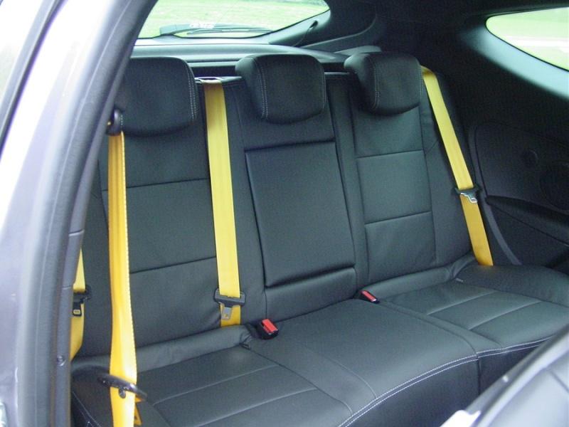 [Greglag3dci]Megane III RS 2.L turbo 265 ch Dsc07410