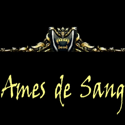 Ames de Sang