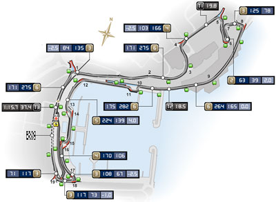 Porra GP Monaco 2013 Gp-mon10
