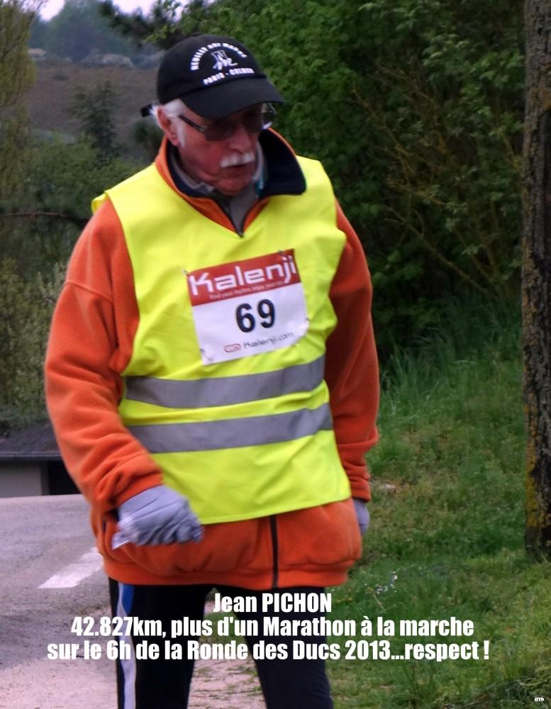 La Ronde des Ducs 2013 les 6 heures 28 avril Dsc02411