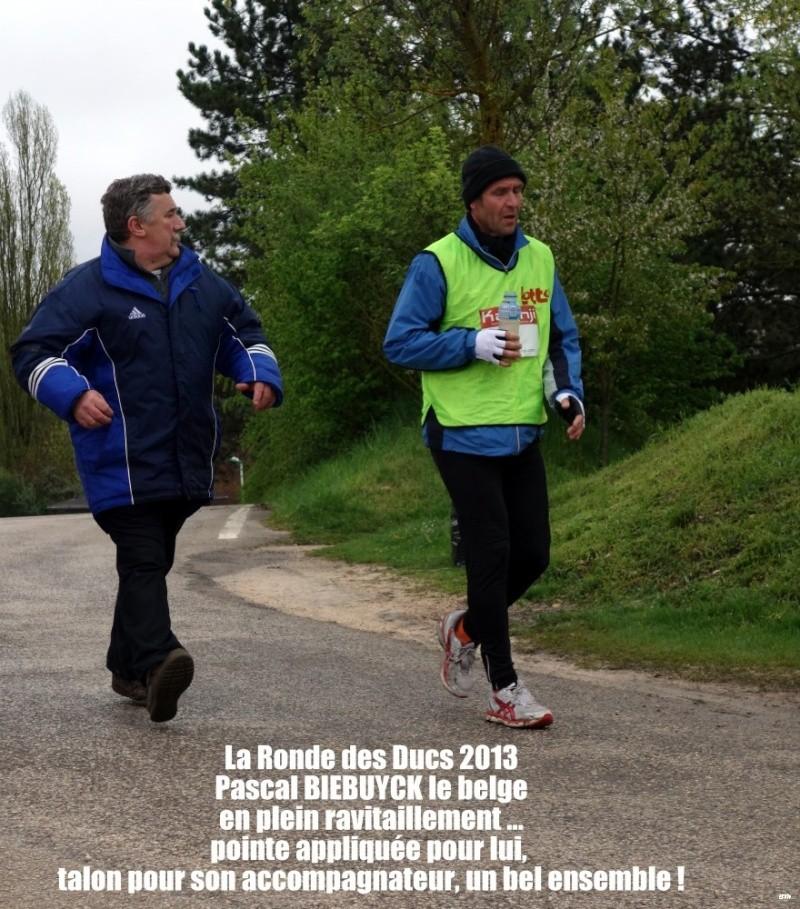 27-28 avril 2013: La Ronde des Ducs: 24h, 6h - Page 4 Dsc02412