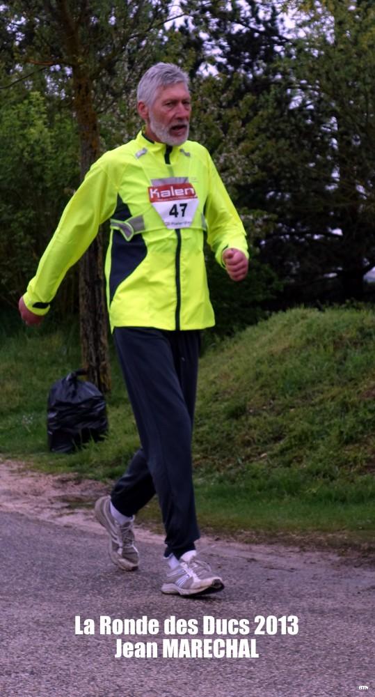 27-28 avril 2013: La Ronde des Ducs: 24h, 6h - Page 4 Dsc02413
