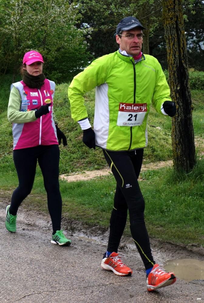 27-28 avril 2013: La Ronde des Ducs: 24h, 6h - Page 4 Dsc02414