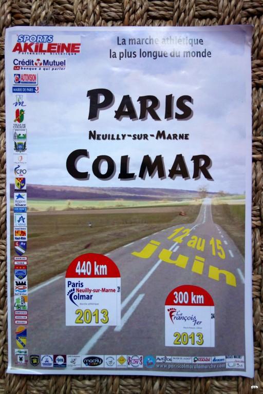 PARIS COLMAR 2013 PHOTOS Dsc04510