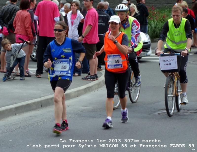 PARIS COLMAR 2013 PHOTOS Dsc04525