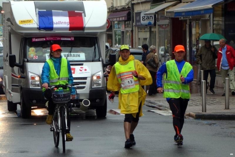 PARIS COLMAR 2013 PHOTOS Dsc04712