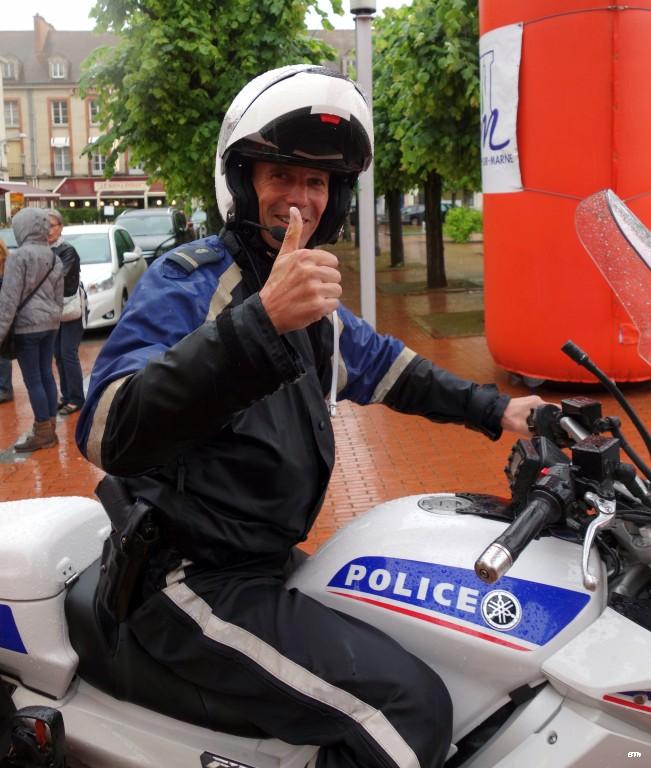 PARIS COLMAR 2013 PHOTOS Dsc04713