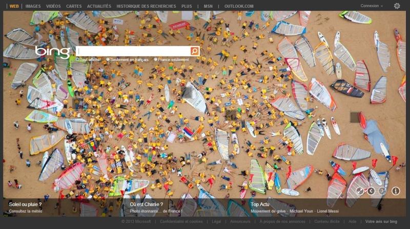 Bing bing 2013-014