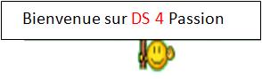 Salut les fans de DS4 Ds_413