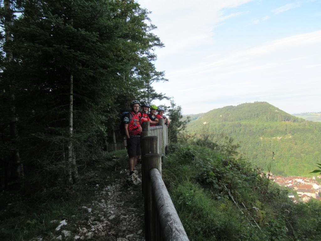 Grande traversée du Jura a VTT Img_0524