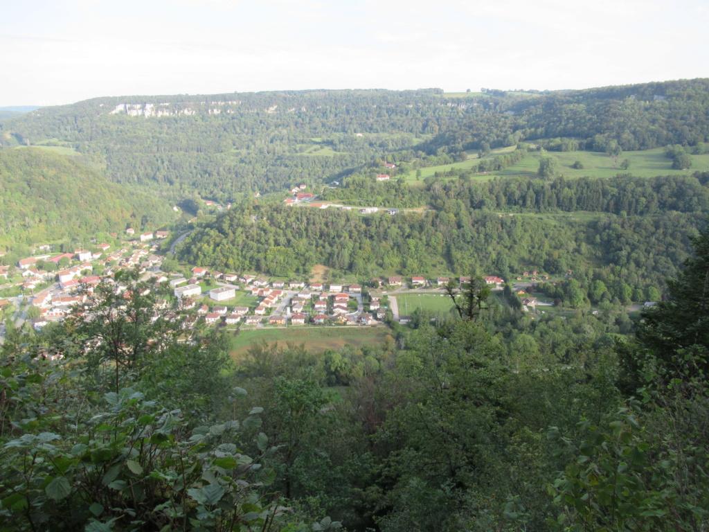 Grande traversée du Jura a VTT Img_0525