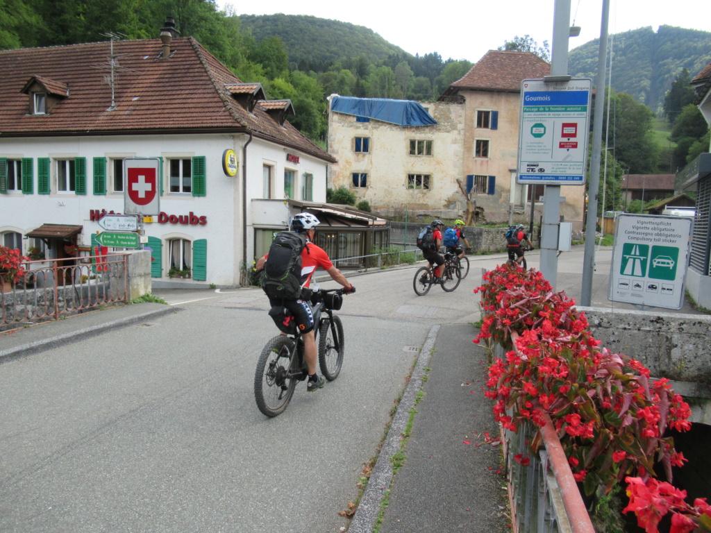 Grande traversée du Jura a VTT Img_0528