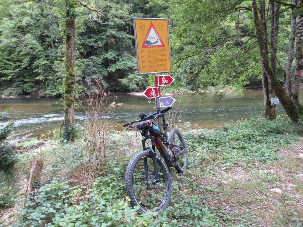 Grande traversée du Jura a VTT Img_0529