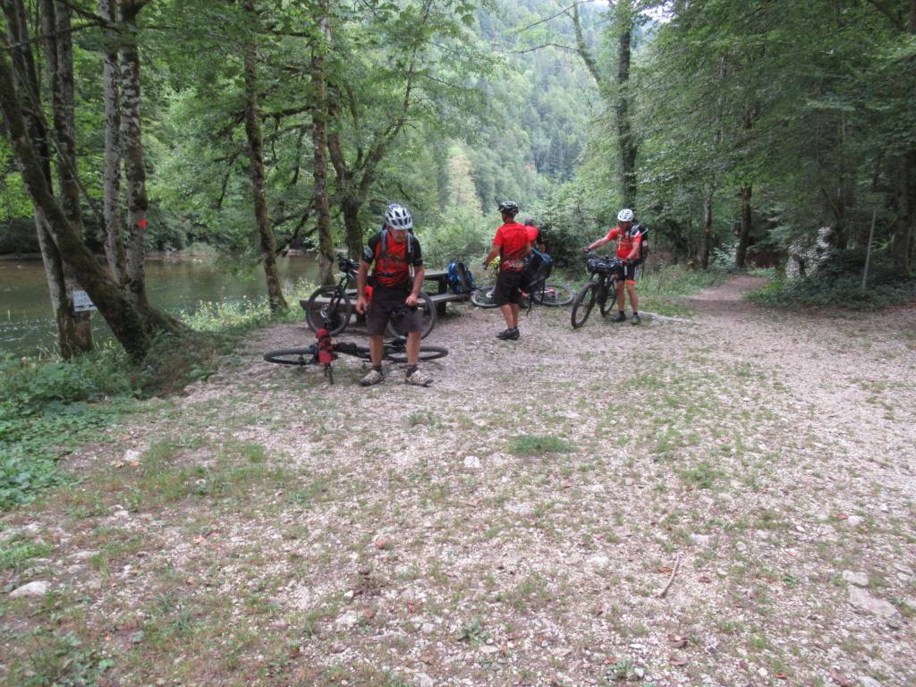 Grande traversée du Jura a VTT Img_0530