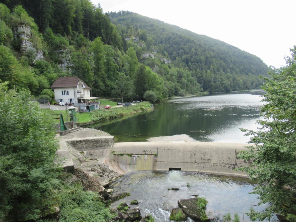 Grande traversée du Jura a VTT Img_0531