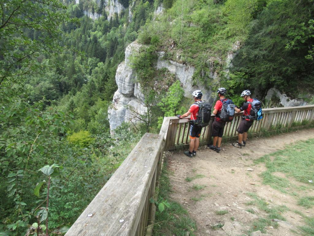 Grande traversée du Jura a VTT Img_0533