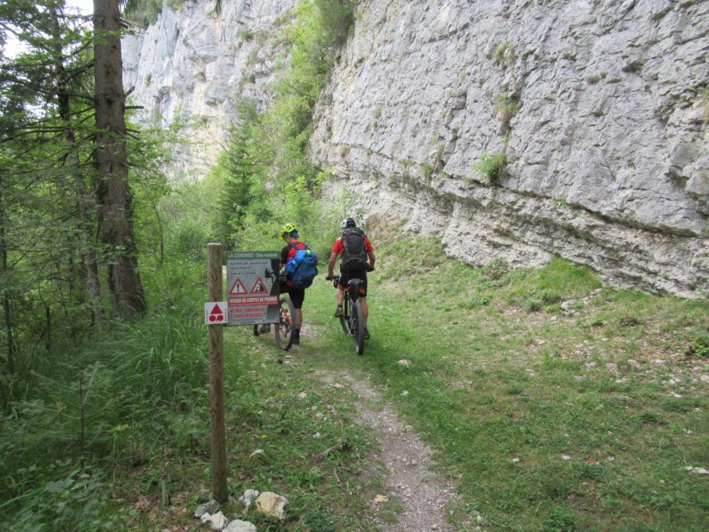 Grande traversée du Jura a VTT Img_0536