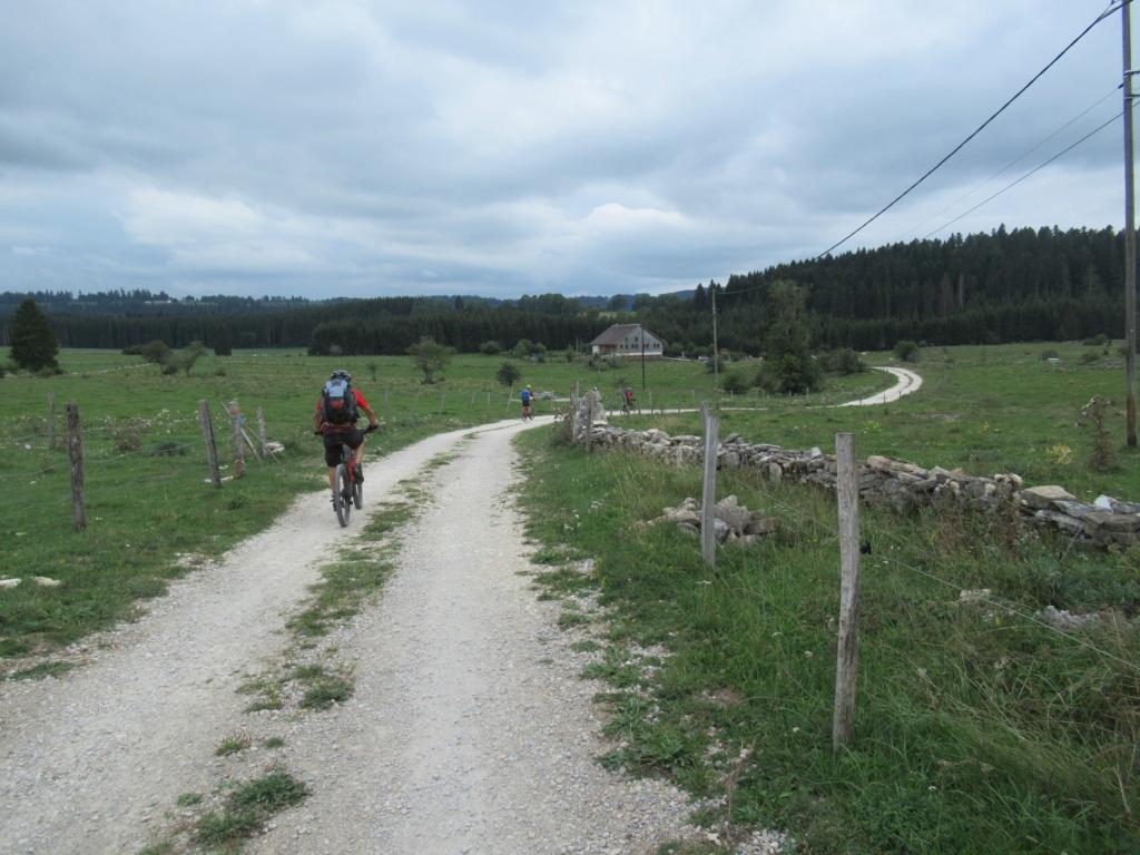 Grande traversée du Jura a VTT Img_0537