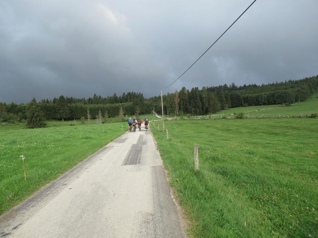Grande traversée du Jura a VTT Img_0539