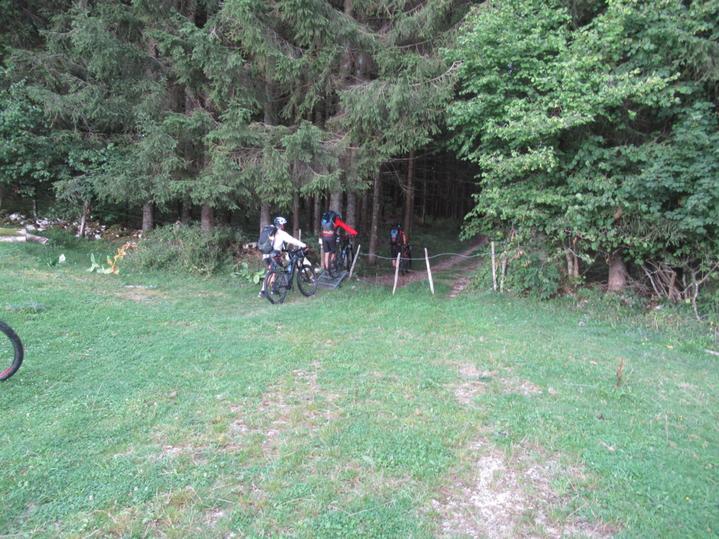 Grande traversée du Jura a VTT Img_0542