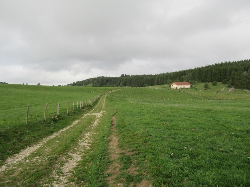 Grande traversée du Jura a VTT Img_0543