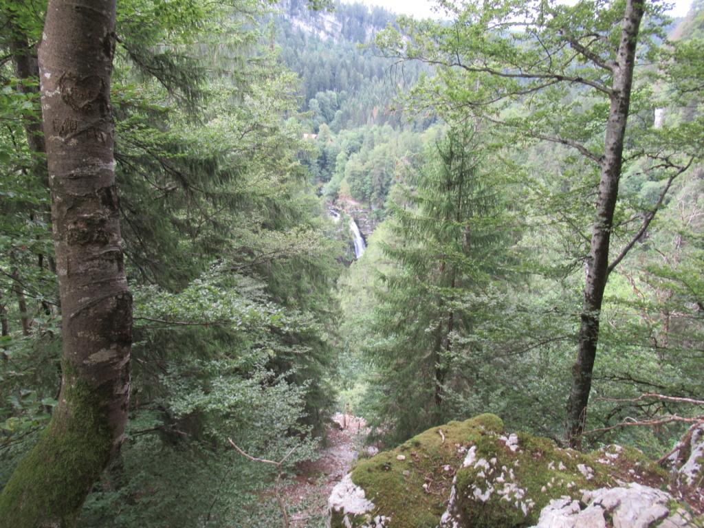 Grande traversée du Jura a VTT Img_0610