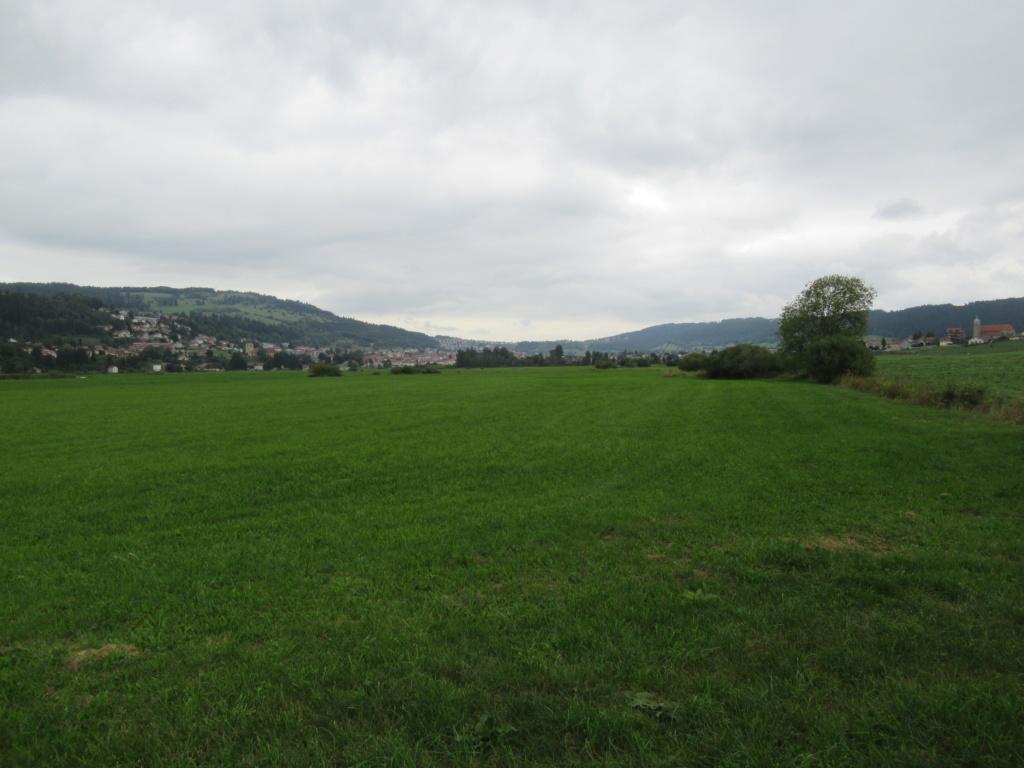 Grande traversée du Jura a VTT Img_0613