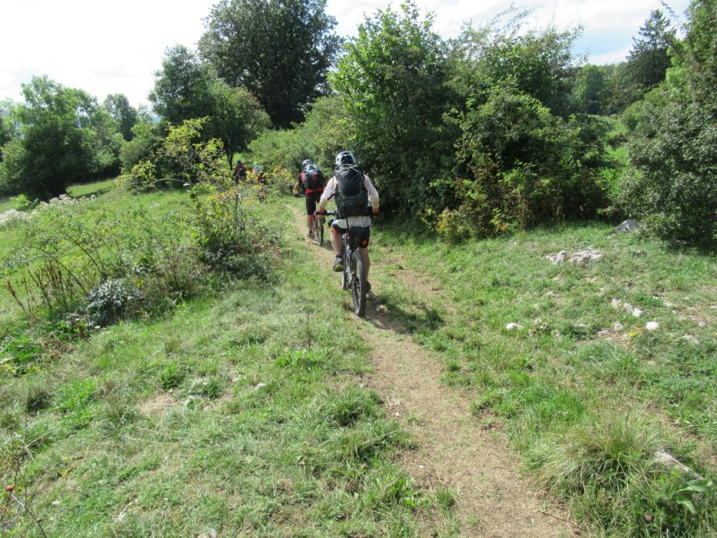Grande traversée du Jura a VTT Img_0615