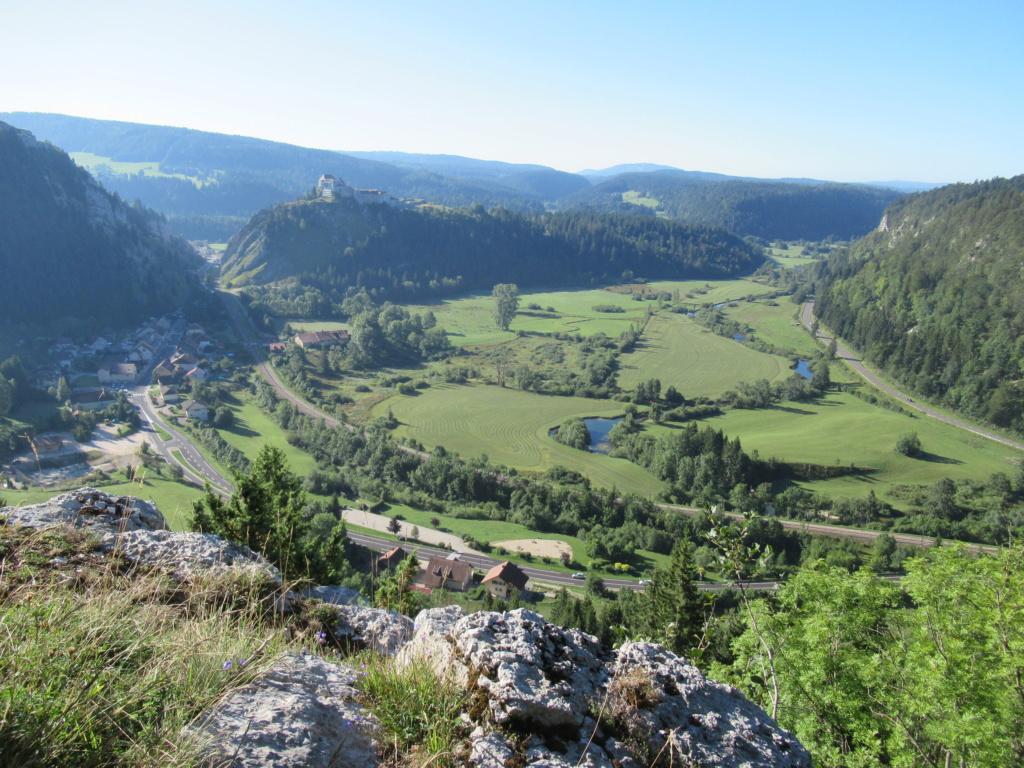 Grande traversée du Jura a VTT Img_0617