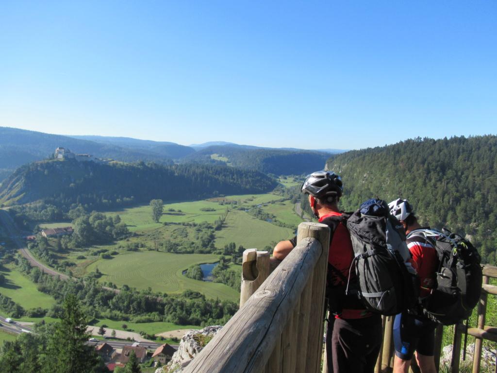 Grande traversée du Jura a VTT Img_0618